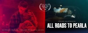 Gravitas Ventures Acquires Van Ditthavong's Crime Thriller ALL ROADS TO PEARLA
