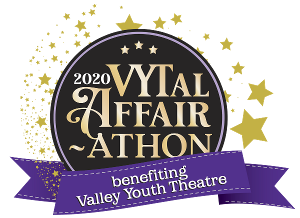 Valley Youth Theatre To Hold Telethon August 22