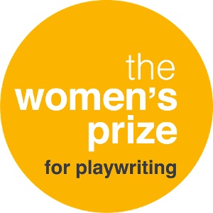 EKP and Paines Plough Announce Shortlisted Scripts For The Women's Prize For Playwriting 2020