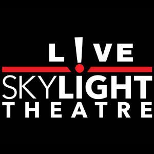 JoBeth Williams & Joe Spano Star in ALLERGIC TO WALNUTS Premiere from Skylight Live