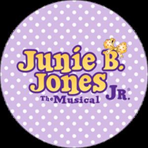 Musical Theatre of Anthem Presents JUNIE B. JONES, JR.!