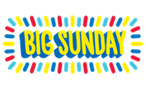 FRIENDS Theme Song Composer Michael Skloff, Hulu, and More to be Honored at Big Sunday's Virtual 5th Annual Gala