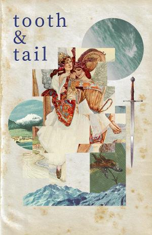 Mildred's Umbrella Presents Digital Reading of TOOTH AND TAIL