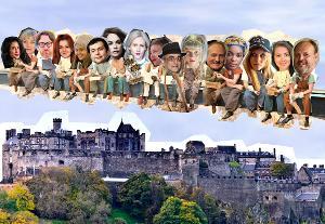 Popcorn Award For New Play Writing at The 2020 Edinburgh Fringe Announce The Short List