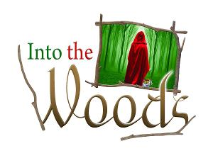 The Round Barn Theatre Presents INTO THE WOODS