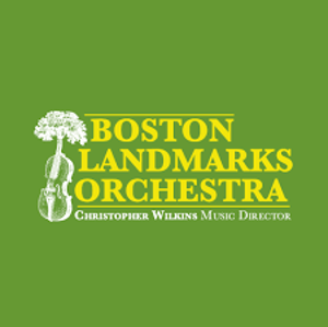 Boston Landmarks Orchestra Receives Grant For SUBPAC Devices To Support Deaf/Hearing Impaired Community