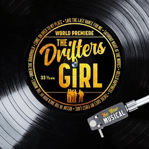 Cast and Creative Team Announced for THE DRIFTERS GIRL Starring Beverley Knight