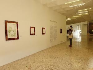 MAM, SAPS Y El Museo Tamayo, Espacios Seguros Para Disfrutar El Arte