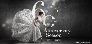 Colorado Ballet Announces 2020/2021 Season Dancer Roster