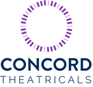 Samuel French Announces Winners Of 2020 Off Off Broadway Short Play Festival