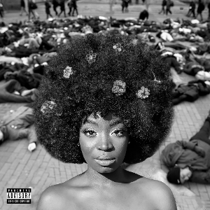 Cocoa Sarai Delivers A Call To Action Against Police Brutality With  New Single 'Strange Fame'