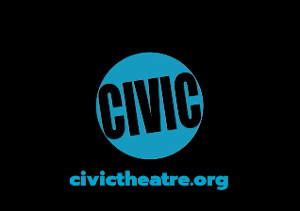 MATILDA THE MUSICAL Canceled at Civic Theatre
