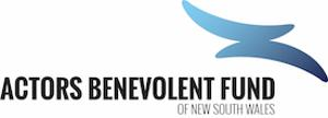 Actors Benevolent Fund Accommodation Relief Program Now Available