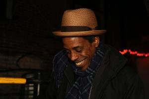 Lafayette Gilchrist and David Murray to Perform Village Vanguard Livestream Concerts
