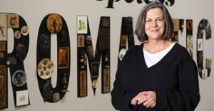 Hetti Perkins Appointed Curator Of 4th National Indigenous Art Triennial
