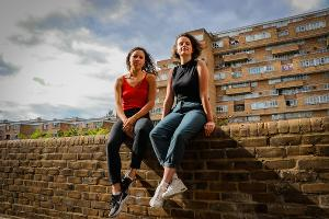 Cast Announced For The World Première Of Gemma Lawrence's  SUNNYMEAD COURT at The Actors Centre