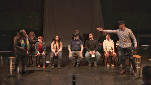 Irondale Theater to Present Two-Part Zoomcast with NYPD and Civilians