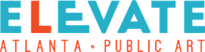 ELEVATE 2020 - Virtual Festival Will Examine Inequity And Promote Activism