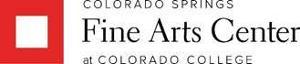Fine Arts Center Theatre Company Launches Original Audio Play Series