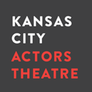 Premiere Date And Programming Announced For Kansas City Actors Radio Theatre