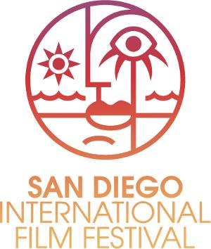 The Re-Imagined 2020 San Diego International Film Festival to Go Online and Drive-In