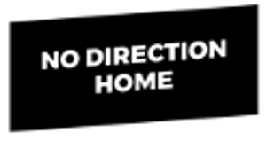No Direction Home Digital Tour Starting At CPT