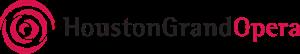 Houston Grand Opera Presents 2020-2021 Studio Showcase