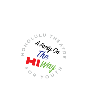 HTY Announces A PARTY ON THE HI WAY