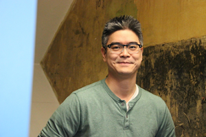 Lloyd Suh Named 2020 Recipient Of The Horton Foote Prize