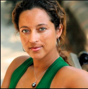 Storytelling Nonprofit The Moth Welcomes Gabrielle Glore And Chenjerai Kumanyika To Its Board