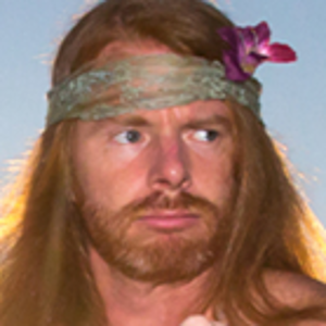 JP Sears Comes Comedy Works South, September 24 - 26