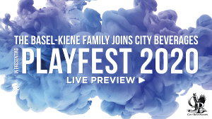 Orlando Shakes Offering Free Virtual Playfest Preview