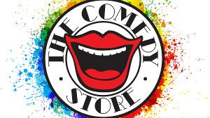 Warrington Venue Announces Return Of Top Comedy Show COMEDY STORE