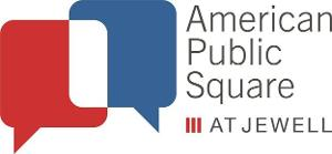 American Public Square Hosts Virtual Evening At The Square October 13 With The Lincoln Group