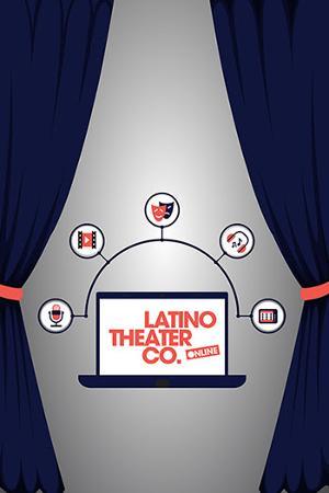 Latino Theater Company Streams 'Sneak Peek' Reading Of SLEEP WITH THE ANGELS