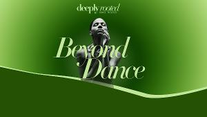 Deeply Rooted Appoints Tracey Franklin Dance Education Director, Launches Fall Virtual Dance Classes