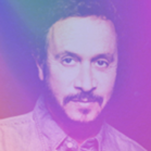 Pauly Shore Comes to Comedy Works South This Month