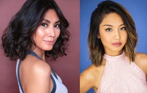 Emmy-Nominated Rain Valdez And Rachel Leyco To Produce Trans-Led Rom-Com