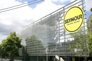 Seymour Centre To Reopen This Month