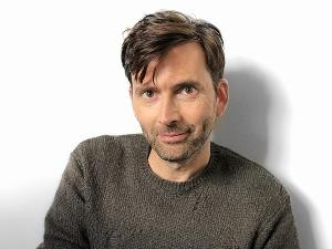 West End Revival Of C.P. Taylor's GOOD Starring David Tennant Announces New Dates and Venue For Spring 2021
