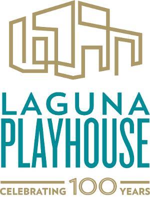 Laguna Playhouse Raises Over $300,000 During Virtual Gala Event