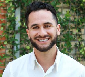 NALAC Announces Alberto Mejia As New Deputy Director