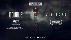 British Immersive Theatre Company Darkfield 2020 Produces More Innovative Digital Work