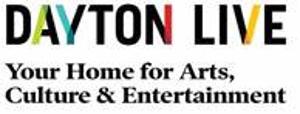 Dayton Live Presents John Lewis Film