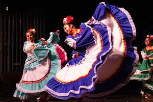 2nd Annual Hispanic Heritage Virtual Celebration Announced