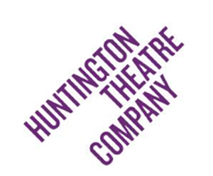 Huntington Announces Additional New Plays In 'Dream Boston' Series