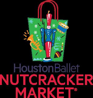 In-Person Houston Ballet Nutcracker Market 2020 Canceled