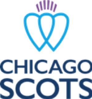 Chicago Scots To Host 19th Annual Kilted Classic, Reimagined