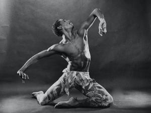 DEEPLY 25: BEYOND DANCE…THE CELEBRATION Begins October 17