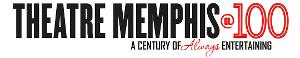 Theatre Memphis Online Discussion Group Centers on Diversity